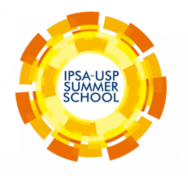 Fecha límite para postular a Beca SAAP para participar de la Escuela de Verano IPSA USP