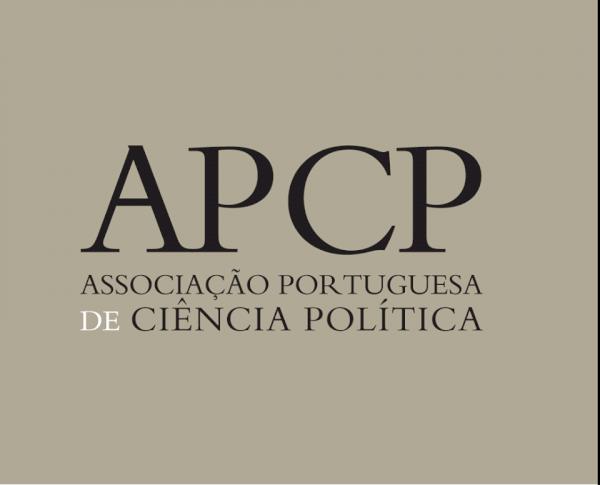 Último día para postular a la 7 edición del Premio APCP