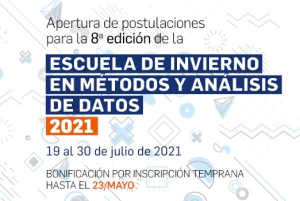 Último día para postular a la Beca SAAP-UCU 2021